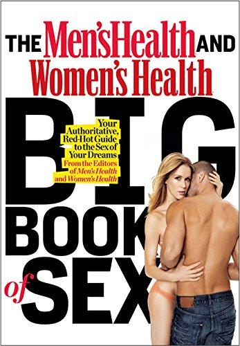 Book Of Sex