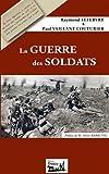 La guerre des soldats