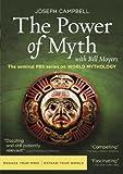Joseph Campbell - The Power of Myth [DVD]