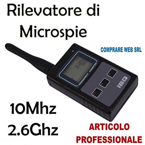 rilevatore-professionale-di-microspie-spia-ambientale-spie-cimici-ibq101-cw138-comprare-web