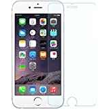 IPhone 7 Plus,iPhone 7s Plus Screen Protector, LENTION 0.25 Mm Tempered Glass Screen Protector For Apple IPhone 7 Plus, IPhone 7s Plus [3D Touch Compatible][Easy Installation][9H+ Hardness]