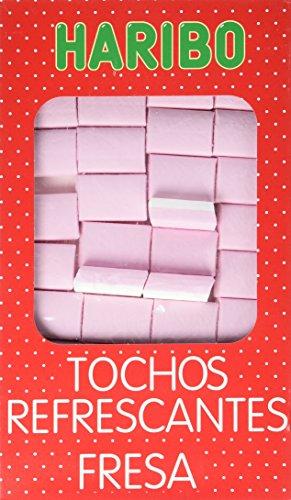 haribo-bulk-tochos-strawberry-icing-squares-bricks-200-piece