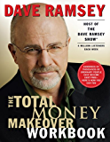 The Total Money Makeover Workbook: A Proven Plan for Financial Fitness (English Edition)