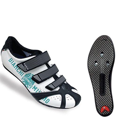 bianchi-octopus-bm-ciclo-road-cycling-shoes-white-eu-40