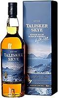Talisker Skye Single Malt Scotch Whisky, 70cl by Talisker
