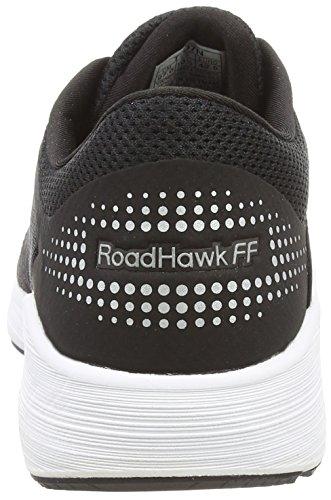 51WmkkmCAVL - ASICS Women's Roadhawk Ff Training Shoes