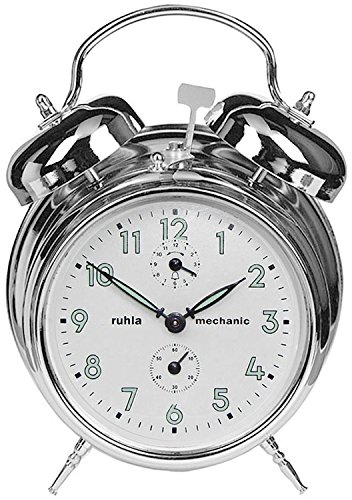 ruhla - -Armbanduhr- 30602