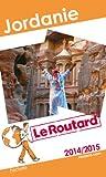 Le Routard Jordanie 2014/2015