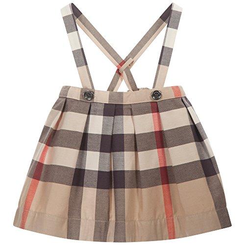 burberry-baby-girls-skirt-beige-beige-bunt-beige-12-18-months
