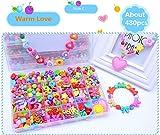 #6: Karp Bead Kit Jewelry Making Kits Beads Set (Style 3)