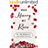 When Harry Met Rose: Mr Selfridge and the Search for Love (A Harry Selfridge Novel Book 1)