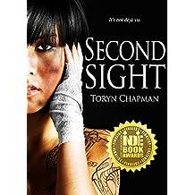Second Sight (English Edition)