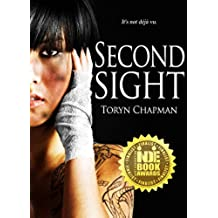 Second Sight (English Edition)