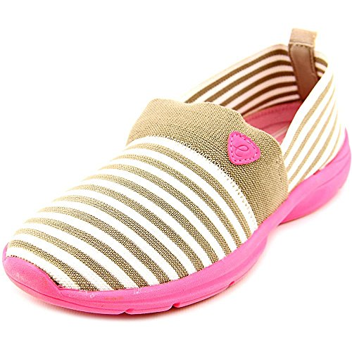 Wanderschuh Textile E360 Light Quiet Step Taupe Spirit Damen Schmal Easy 0vAYxUA