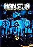 Die besten Acoustic Songs - Hanson - Underneath Acoustic Live Bewertungen