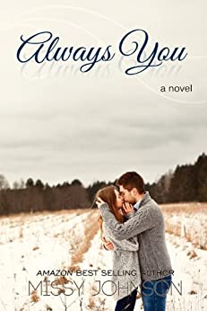 Always You by [Johnson, Missy]