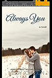 Always You (English Edition)