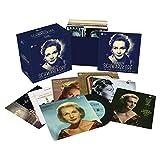 Elisabeth Schwarzkopf: The Complete Recitals (Coffret 31 CD)