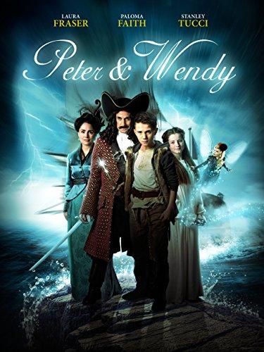 peter-wendy