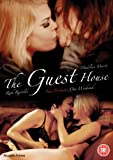 The Guest House [DVD]