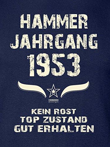 ... Geschenk Set : Geschenkidee 44. Geburtstag ::: Hammer Jahrgang 1973 ...