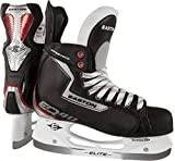 Easton Synergy EQ40 Hockey Skates 'Outlet', Weite :EE, Größe:38