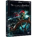 Pirati dei Caraibi 1: La Maledizione della Prima Luna Special Pack