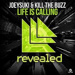 Life Is Calling (Original Mix)