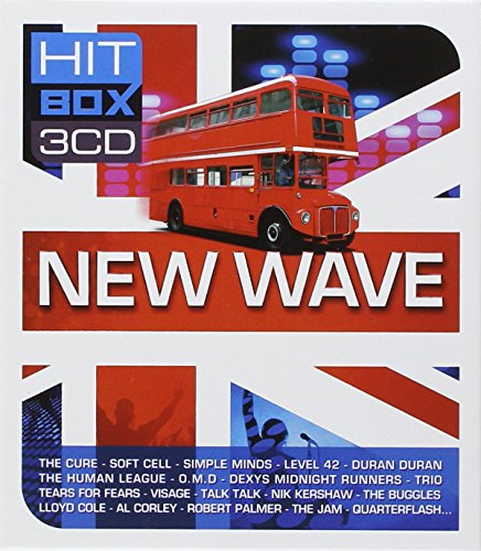 hit-box-3cd-new-wave