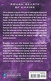 Typhon Pact #3: Rough Beasts of Empire (Star Trek)