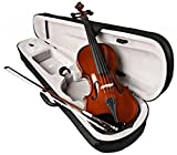 Best Violins - Kaps Violin (Imported) with case Review