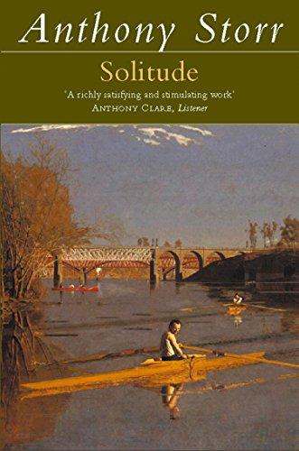 Solitude (Flamingo) (English Edition) -