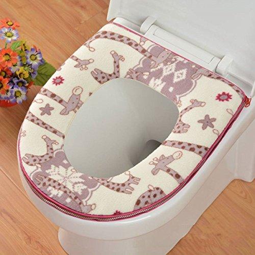 snhware-coussins-de-toilette-avec-new-coral-cachemire-epais-fermeture-a-glissiere-souple-valise-reut