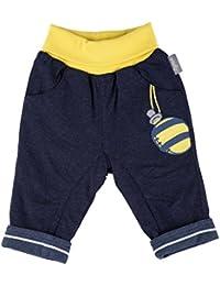Die Lieben Sieben Baby Junge Jogginghose 55717145