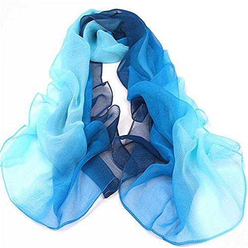 niceeshoptm-elegant-soft-chiffon-thin-scarf-wrap-lady-shawl-stolegradient-blue