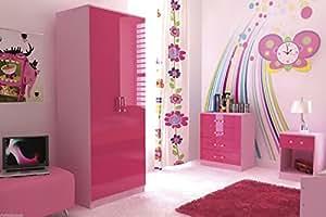 furniture bedroom furniture bedroom sets