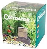 Söchting 103 Oxydator A bis 400 L
