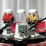 Mini Kaugummi-Automaten / Verkaufseinheit 5 Stück