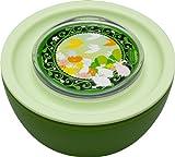 Best Aladdin Coffee Insulated Mugs - Heisuke Kitazawa : Aladdin Insulated Art Bowl 20oz Review