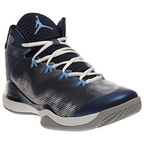 nike-air-jordan-superfly-3-mens-hi-top-basketball-trainers-684933-sneakers-shoes-uk-9-us-10-eu-44-wh
