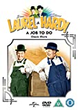 Laurel and Hardy - Volume 14 (Incl The Music Box) [UK Import]