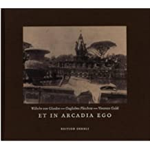 Et in Arcadia Ego: Turn-of-the-century Photography