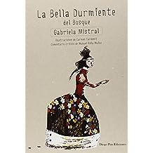 La Bella Durmiente Del Bosque (Arbol De Palabras)
