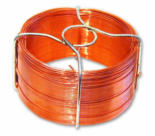 filpack-fgc08-hilo-metlico-de-cobre-dimetro-08-mm-largo-50-m