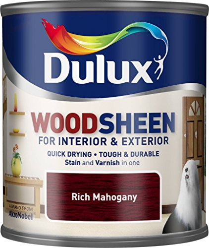 dulux-woodsheen-250ml-mahagoni