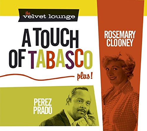 touch-of-tabasco-the-velvet-lounge