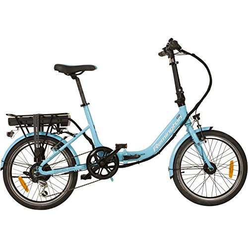 remington-city-folder-20-zoll-faltrad-e-bike-klapprad-pedelec-stvzo-elektrofaltrad-farbeblau-2