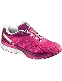 Suchergebnis auf für: salomon schuhe damen Pink