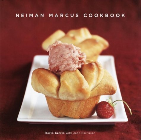 neiman-marcus-cookbook-by-kevin-garvin-2003-10-14