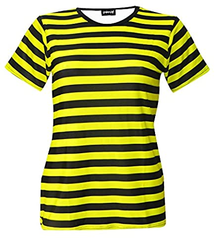 Bumble Bee T-Shirt (M/L)